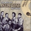 Best Of Angletone Records