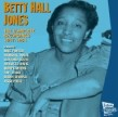 Jones Betty Hall- Complete Recordings 1947-1954