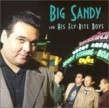 Big Sandy & Fly Right Boys-Night Tide