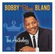 Bland Bobby- (2CDS) The Anthology