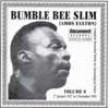 Bumble Bee Slim- Complete Vol.8 (1937-51)