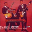 Carter Brothers- Southern Country Boy