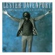 Davenport Lester- When The Blues Hit You (USED)