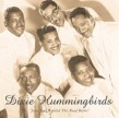 Dixie Hummingbirds- Jesus Has Traveled This Road Before 1939-52