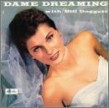 Doggett Bill- Dame Dreaming