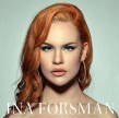 Forsman Ina- Ina Forsman
