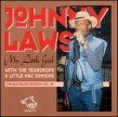 Law Johnny-My Little Girl