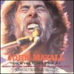 Mayall John- Rock The Blues Tonight (2CDS)