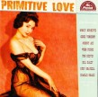 Primitive Love- Rockabilly/Black Rockers