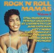 Rock N' Roll Mamas- Volume 3 STILL MORE 50's Females!!