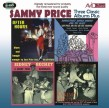 Price Sam-(2CDS) Three Classic Albums PLUS