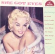 She Got Eyes- Rockabilly/Black Rockers