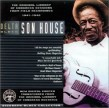 House Son- 1941-42 Library Of Congress Recordings