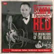 Tampa Red-(2CDS) Unsung King Of The Blues
