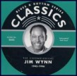 Big Jim Wynn- Chronological 1945-1946