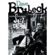 Dave Brubeck- DVD- JAZZ CASUAL (out of print)