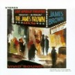Brown James- Live At The Apollo Vol. 1 (1962) (USED)