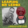 Leaping On Lenox- Gotham Jive & R&B Vol.1