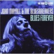 Mayall John-Blues Forever  (LIVE)
