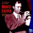 Easter Monte- Complete Recordings Vol 1