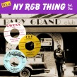 It's A New York R&B Thing- Volume 1