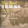 New York Tracks- Downhome Blues In The City 1955-1964