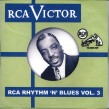 RCA Rhythm & Blues- VOLUME 3