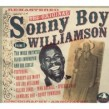 Williamson Sonny Boy #1- (4CDS)- The Original (VOL 1)