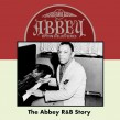 ABBEY R&B Story- New York Blues & Boogie