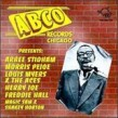 Abco Records Presents- Chicago blues