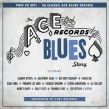 ACE Records BLUES Story-(2CDS) 36 Classic Blues Tracks