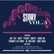 ACE Story- Volume 4 (Expanded Edition)