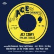 ACE Story- Volume 3 (Expanded Edition)
