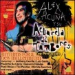 Acuna Alex- Y Su Acuarela De Tambores: Top Percussion