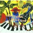 Afro Cuban Jazz Now- Blue Note Records