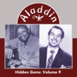 Hidden Gems- (more) ALADDIN Vol 9