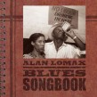 Alan Lomax- (2CDS) (USED) BLUES SONGBOOK