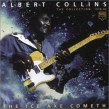 Collins Albert- THE COLLECTION 1978-1986