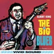 King Albert-The BIG Blues