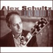 Schultz Alex- Think About It