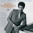 Allen Toussaint Songbook- Rolling With The Punches