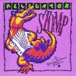 Alligator Stomp Vol. 1
