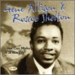Allison Gene / Rosco Shelton- You Can Make It If You Try