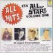 All The Stars- Cameo/ Parkway Vol 1