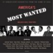 America's Most Wanted- MALACO Soul Fugitives