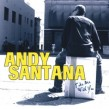 Santana Andy-  Take Me With You