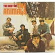 Animals- The Best Of  (Original 60's Master Recordings)