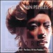 Peebles Ann-How Strong Is A Woman (2cds)