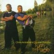 Ardoin Chris & Double Clutchin-Turn The Page (USED)
