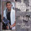 Ardoin Chris And Double Clutchin-Best Kept Secret